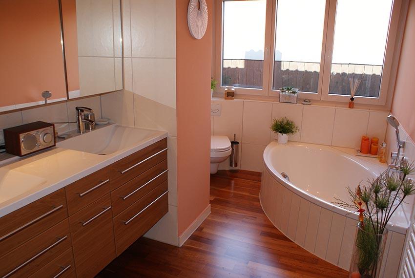renovierungen aus einer hand schreinerei hanshans. Black Bedroom Furniture Sets. Home Design Ideas