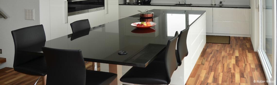 m bel innenausbau schreinerei hanshans aus lappersdorf hainsacker. Black Bedroom Furniture Sets. Home Design Ideas